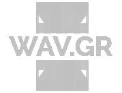 WAV.gr